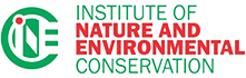 Institute for Nature and Environmental Conservation Logo